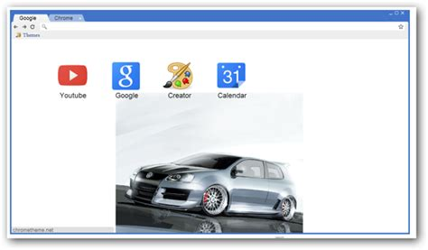 chrome theme creator image size create your own themes in chrome with theme creator