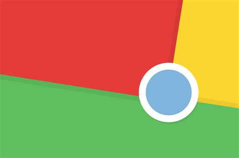 windows xp wallpaper google maps download google chrome xp download google