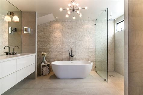 Modern Bathroom Layout by Ada Bathroom Layout For A Contemporary Bathroom With A
