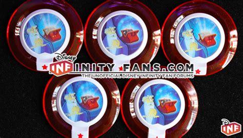 disney infinity merlin disney infinity fans view topic disney infinity merlin
