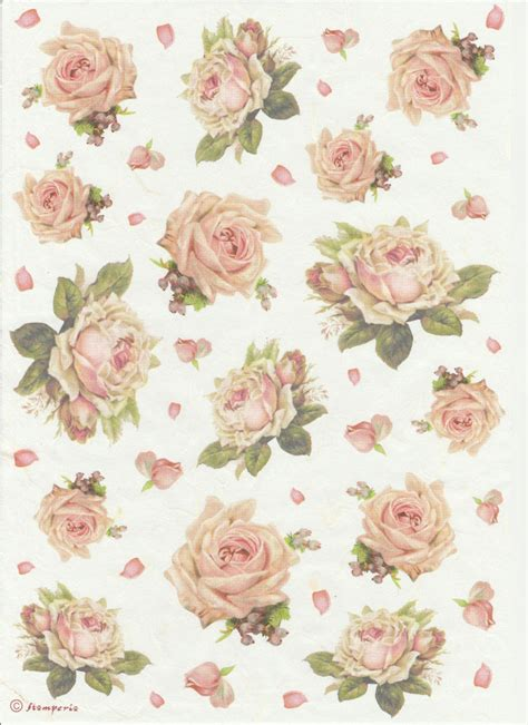 Where Can I Buy Craft Paper - where can i buy craft paper rice paper for decoupage
