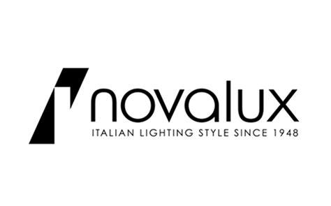 novalux illuminazione 60x60 novalux s p a lade da soffitto
