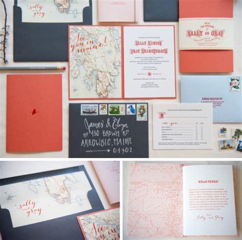 travel themed wedding invites travel themed wedding invitations save the dates