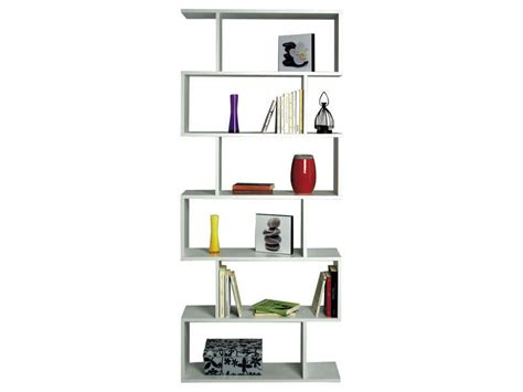 etagere bureau conforama biblioth 232 que athena coloris blanc vente de biblioth 232 que