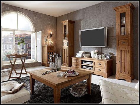 holzm bel wohnzimmer rustikale holzm 246 bel wohnzimmer page beste
