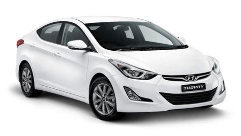 2014 hyundai elantra touring 2014 hyundai elantra touring 2017 2018 cars reviews