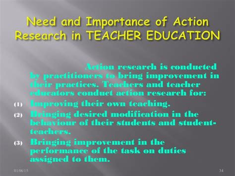 themes in education action research pdf action research