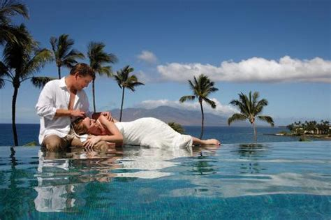 honeymoon destinations  hawaii