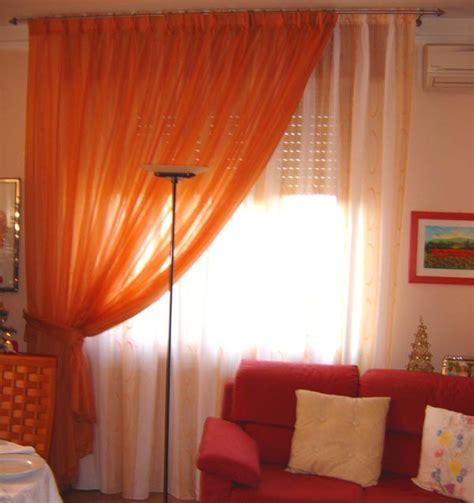 tendaggi per la casa home line forniture ed installazione di tendaggi tende