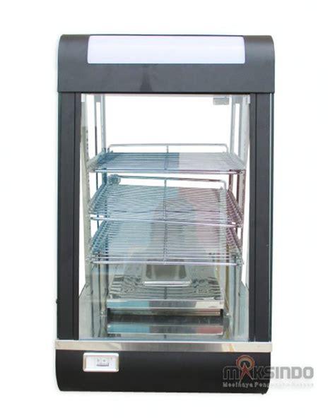 Jual Keranjang Display jual mesin display warmer mks dw55 di tokomesinsolo tokomesinsolo
