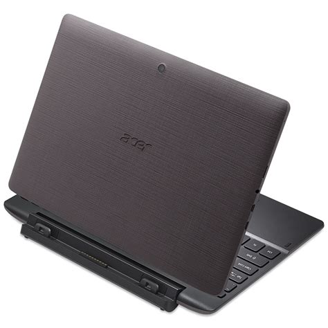 Switch 10e acer aspire switch 10e sw3 013 notebookcheck fr