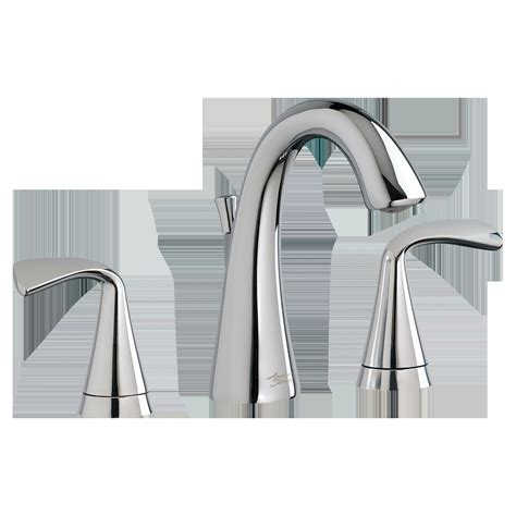 moen kitchen faucet with water filter moen kitchen faucet with water filter best free home