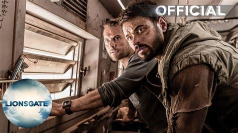 download film riaru onigokko the origin origin wars trailer on digital download dvd july 17