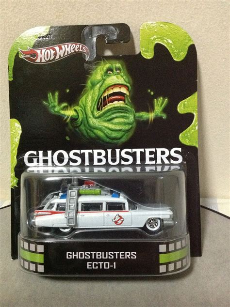 Promo Hotwheels Retro Ghostbuster Ecto 1 Car image 8367962588 fd03d727f3 b jpg wheels wiki fandom powered by wikia