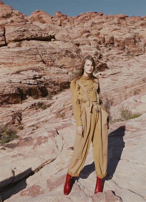 marie claire australia september  victoria anderson  georges antoni fashion editorials