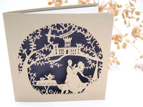 53 best images about laser cut invitations on pinterest 17 best images about j j wedding invitations on pinterest