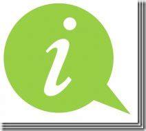 consolato bielorusso associazione di amicizia sardegna belarus infopoint cagliari