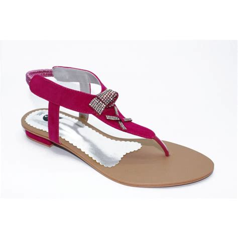 sandals pics in pakistan pink sandals 301 in pakistan hitshop