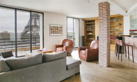 rent a appartment faq for tenants rent a furnished apartment in paris