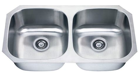 Metal Kitchen Sinks China Stainless Steel Kitchen Sink 3218 China Sink