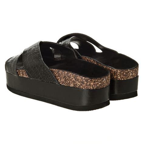 birkenstock platform sandals best sandals for plantar fasciitis birkenstock platform