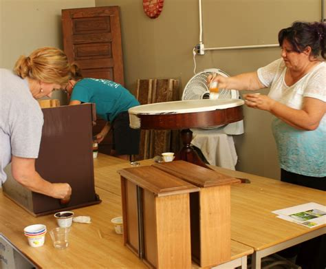 Upholstery Classes Michigan by Shizzle Design More Great Ideas From Shizzle Design S
