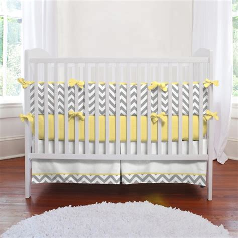 51 Best Grey And Yellow Nursery Images On Pinterest Yellow And Grey Nursery Curtains