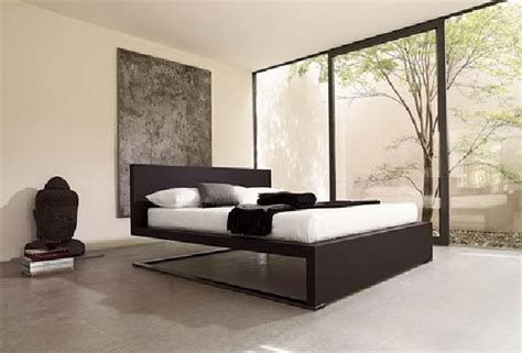 minimal bedroom 20 eye catching minimalist bedroom design ideas