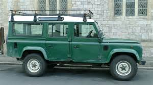 Jeep Land Rover Land Rover Jeep Lwb 4x4 Free Stock Photo Domain