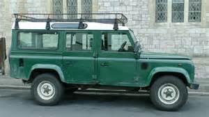 land rover jeep lwb 4x4 free stock photo domain