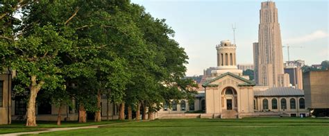 Pitt Mba Ranking by Partner Universities Lomonosov Msu Bs