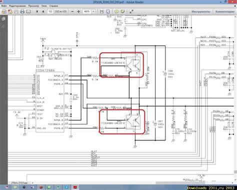 transistor epson l800 transistor epson l800 28 images transistor epson t50 28 images mainboard epson t50 ca45