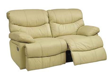 steinhoff sofa athena sofa