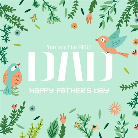 happy fathers day 145 happy fathers day message quotes wishes pictures
