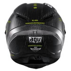 Helm Agv Pista Carbon Project 46 Original Import From Italy agv pista gp carbon fiber limited edition helmet