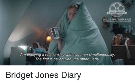 Bridget Meme - 25 best memes about bridget jones diary bridget jones