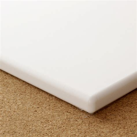 Dupont Corian Glacier White Solid Surface Mineral Polymer Composite Mineral