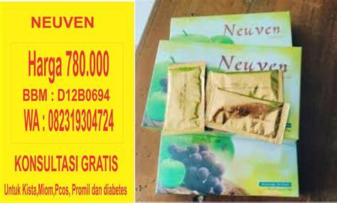 Paket Neuven Seagold Alfalfa promil herbal bos 082319304724 d12b0694 desember 2016