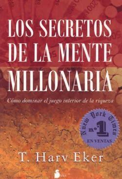libro the man who went los 5 mejores libros de educaci 243 n financiera y finanzas personales libros recomendables