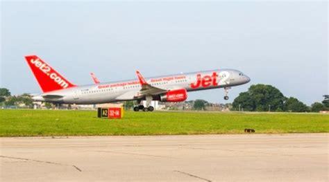 batik air zwarte lijst dronken britten op zwarte lijst luchtvaart luchtvaartnieuws