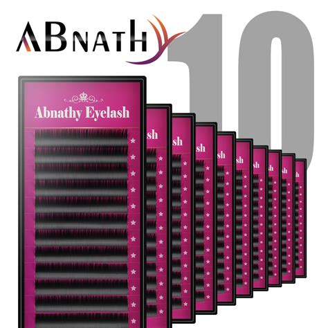 Eyelash Extension C Curl 0 20 Size 8mm aliexpress buy 10 pc 0 20 j b c d curl mink eyelash extension thin and soft materail 3d 6d
