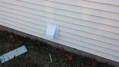 install outdoor wall light vinyl siding outdoor lighting