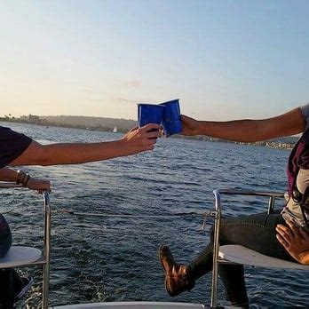 duffy boats of san diego duffy of san diego request a quote boating 1548