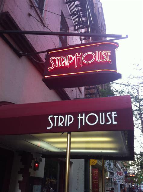 carolina strip house strip house ny amor pela cozinha