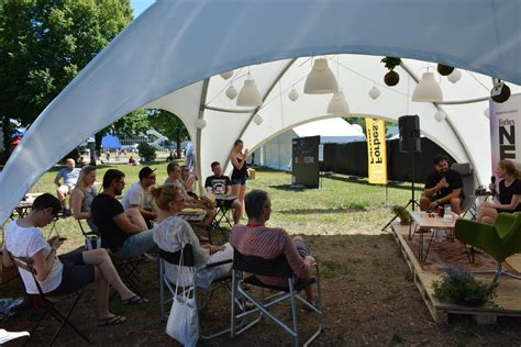 metronome festival metronome festival 2017