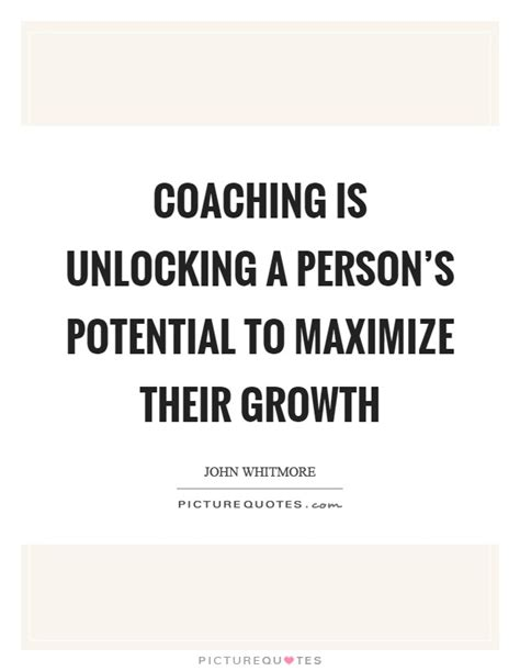 Is Popularity A Bad Thing For Coach by Coaching Quotes Coaching Sayings Coaching Picture Quotes