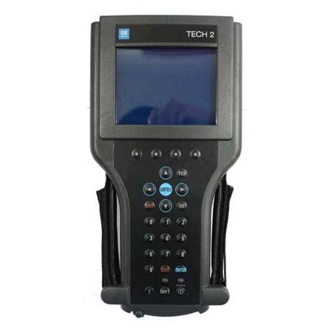 tech tool 2 us 339 00 best quality gm tech2 gm diagnostic scanner