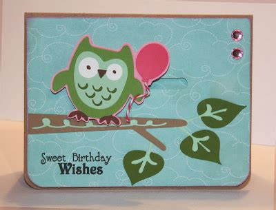 crafting rubber sts scrappy mel world card day hop