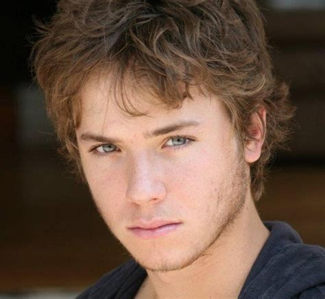 jeremy sumpter tattoo hair lifestyle sumpter hairstyle