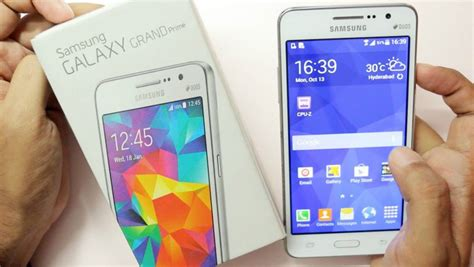 theme store samsung grand prime galaxy grand prime 2016 may come with grace ux samsung